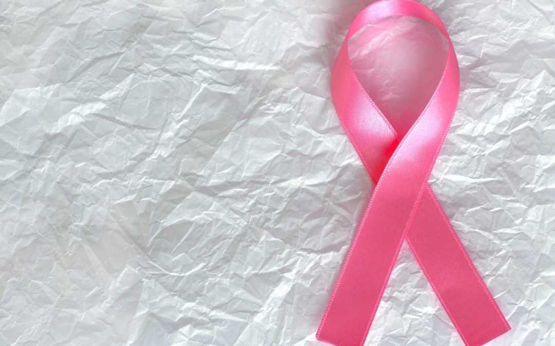 SIDE EFFECTS OF RADIATION THERAPY FOR BREAST CANCER