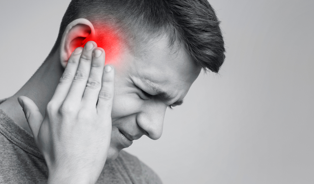 CyberKnife and Trigeminal Neuralgia: The Condition and Treatment