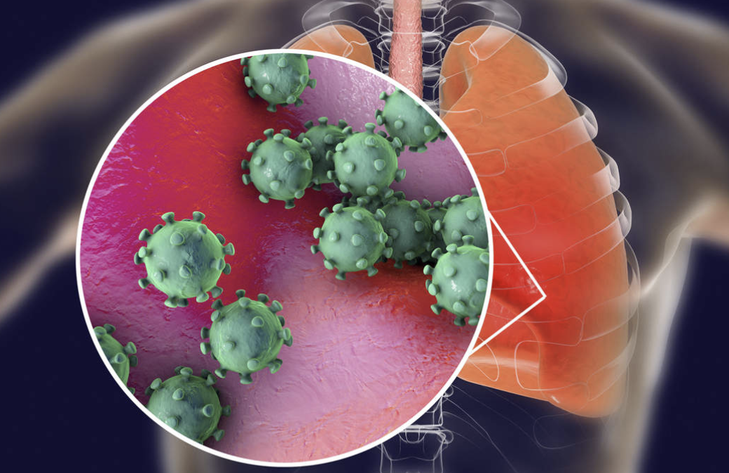 COVID-19 Concerns Are Interrupting Cancer Treatment – What Can Be Done About It: