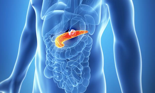 CyberKnife Advantage for Pancreatic Cancer