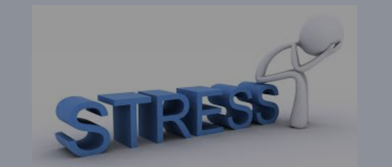 Chronic Stress Can Influence the Efficacy of Radiation Therapy, Study Suggests