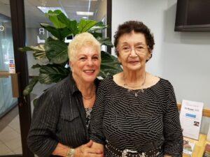 metastatic ovarian cancer treatment miami - alternative cancer treatment south florida