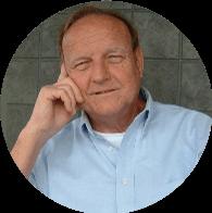 prostate cancer treatment florida - alternative cancer treatment miami