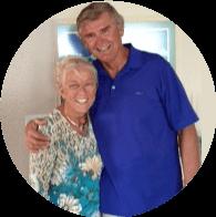 patient testimonial - alternative cancer treatment florida