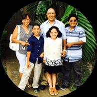 acoustic enuroma treatment miami - patient testimonial